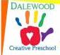 Dalewood Creative Preschool
